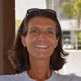 Valérie BOSCHERINI