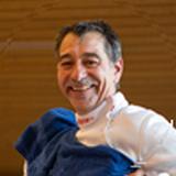 Claude-Alain DROZ