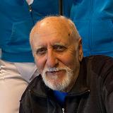 Michel Chavéron
